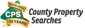 County Property Searches Ltd